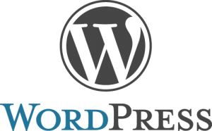 Leicester web design company specialising in WordPress development